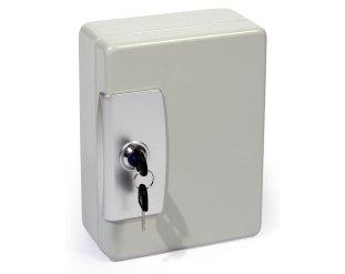 Szafka na klucze ARGO HF 200C-22K na 22 klucze - X01980