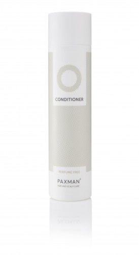 Paxman Odżywka przeciwko wypadaniu włosów stosowana przy chemioterapii 250 ml