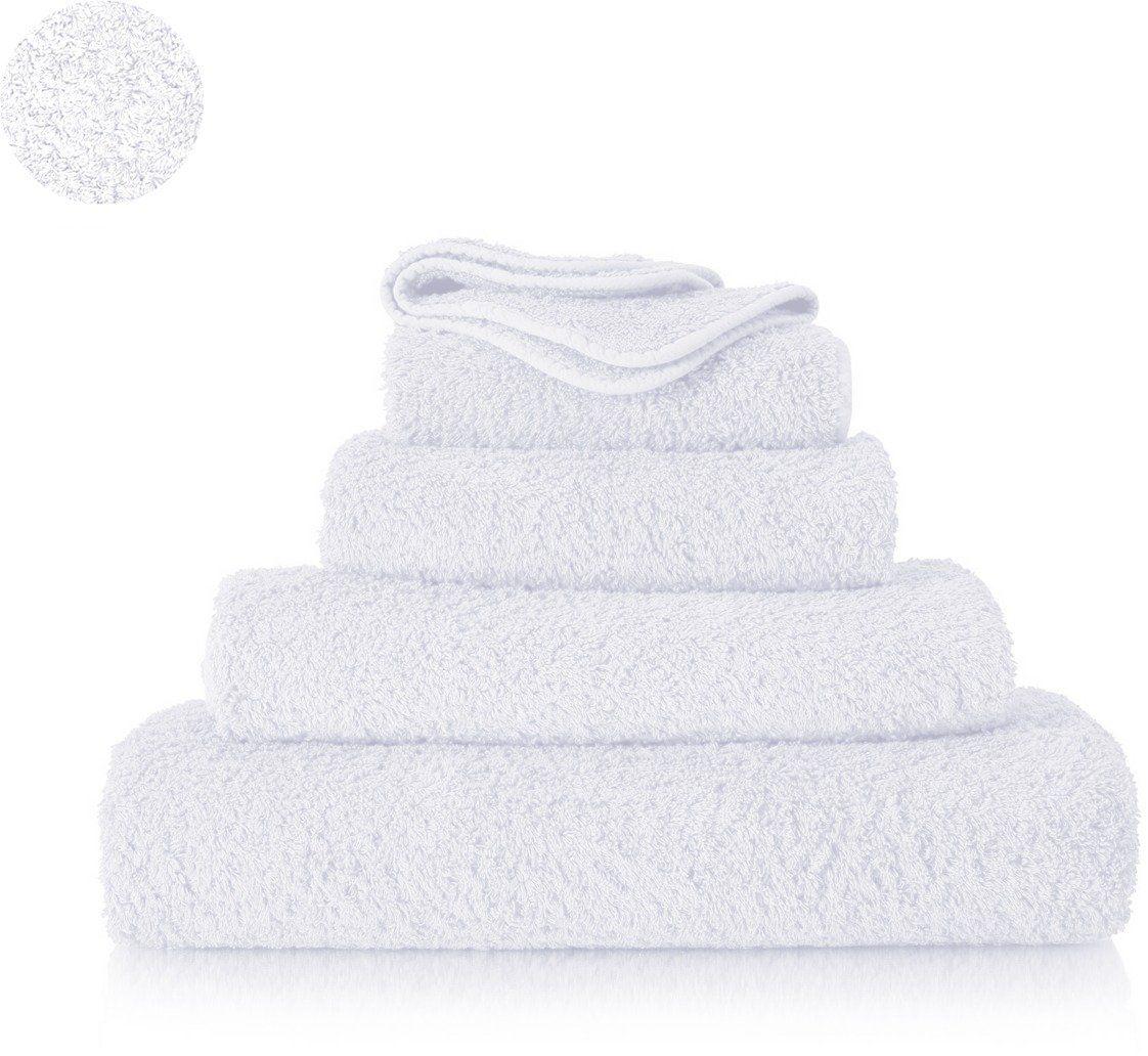 Ręcznik Abyss & Habidecor Super Pile White