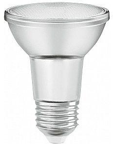 Osram Parathom Par 20, E27 5W LED, 2700K, 36  Ściemnialna