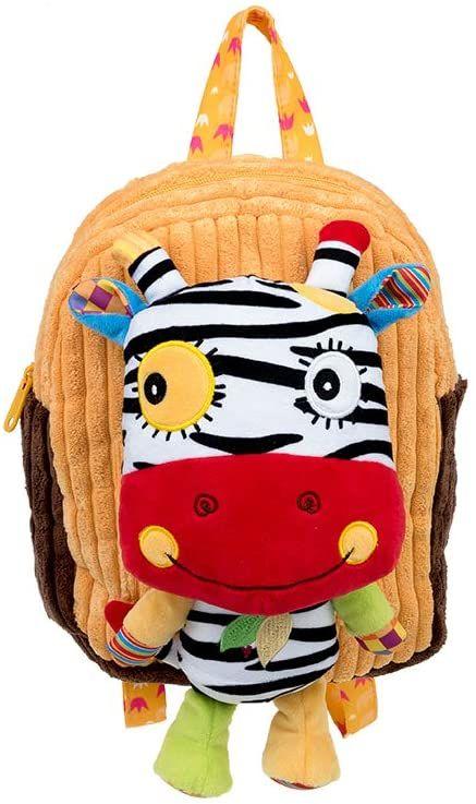 Balibazoo 89432 zabawka do łóżeczka dziecięcego