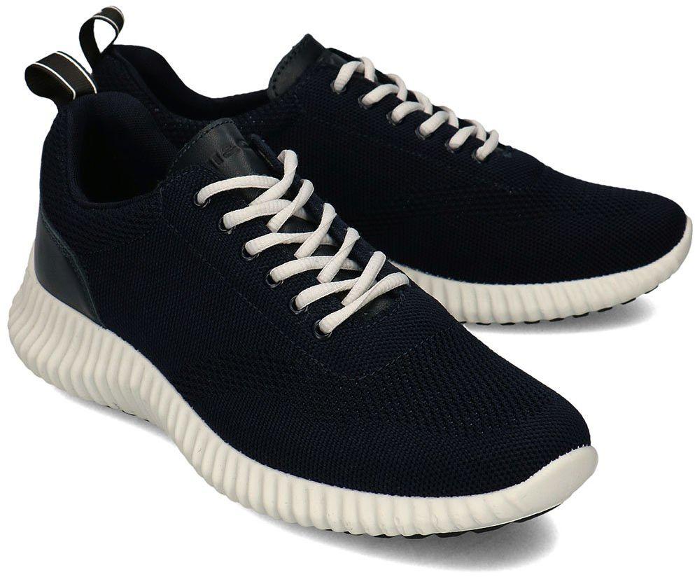 Igi&Co - Sneakersy Męskie - 5123400