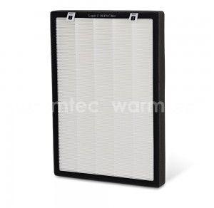 Warmtec AP168W filtr HEPA