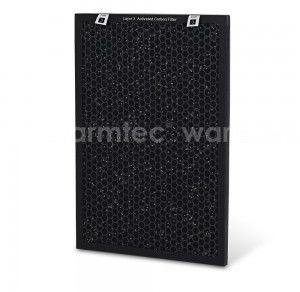 Warmtec AP200W filtr węglowy
