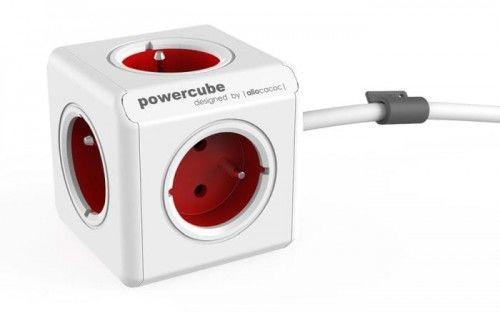 PowerCube listwa zasilająca 3m