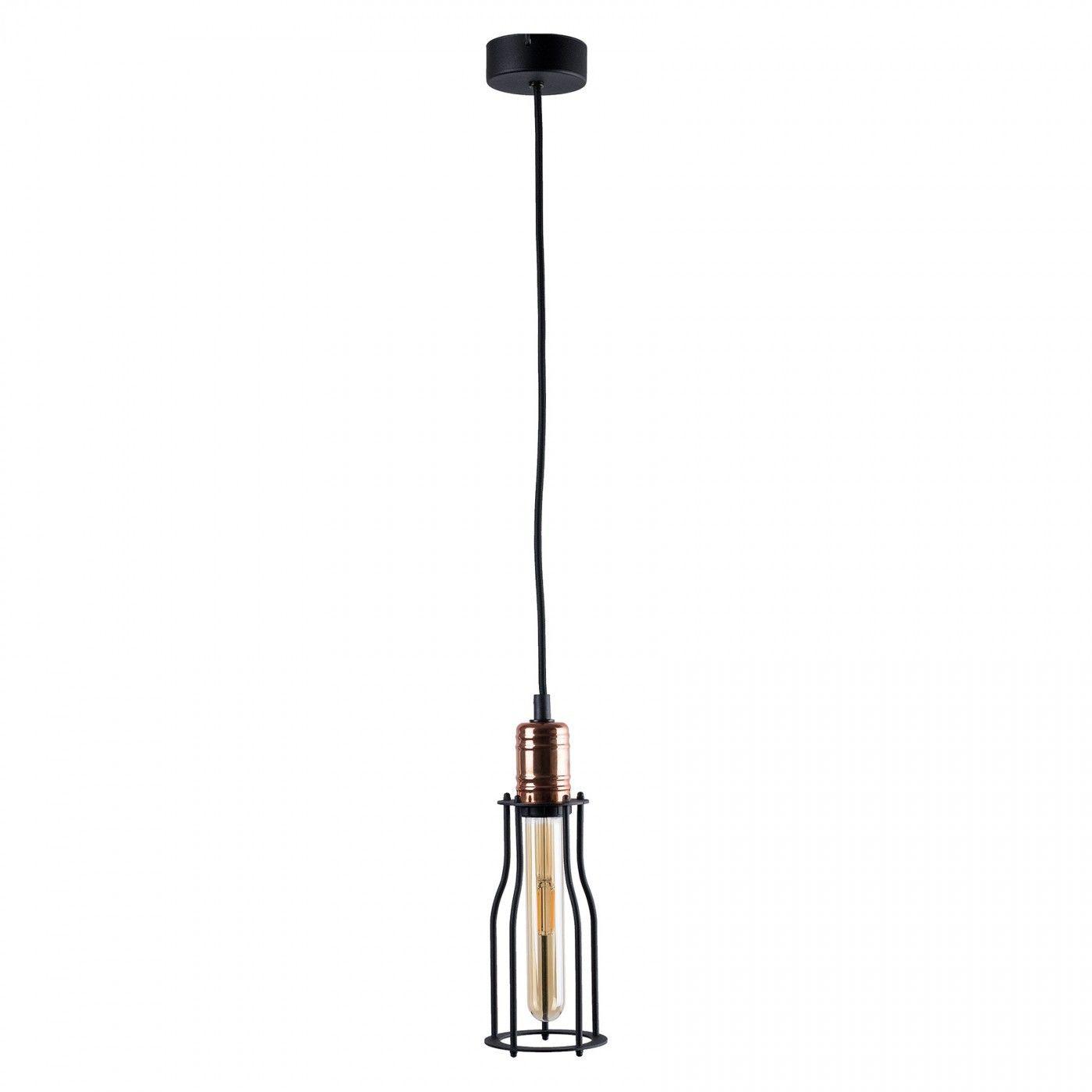 Workshop 6337 - Nowodvorski - lampa wisząca nowoczesna  GWARANCJA NAJNIŻSZEJ CENY!