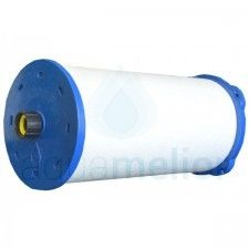 PLEATCO PPS6120 Sedymentacyjny filtr do basenu SPA