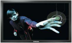 Monitor interaktywny Samsung Interactive LCD Display TSn Series 460TSn+ UCHWYTorazKABEL HDMI GRATIS !!! MOŻLIWOŚĆ NEGOCJACJI  Odbiór Salon WA-WA lub Kurier 24H. Zadzwoń i Zamów: 888-111-321 !!!