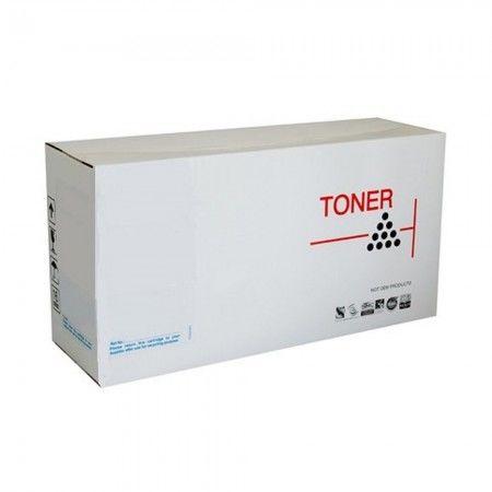 Zgodny toner do Brother TN-2411 Premium (DCP L2512, L2532, L2552, HL L2312, L2352, L2372, MFC L2712, L2732)