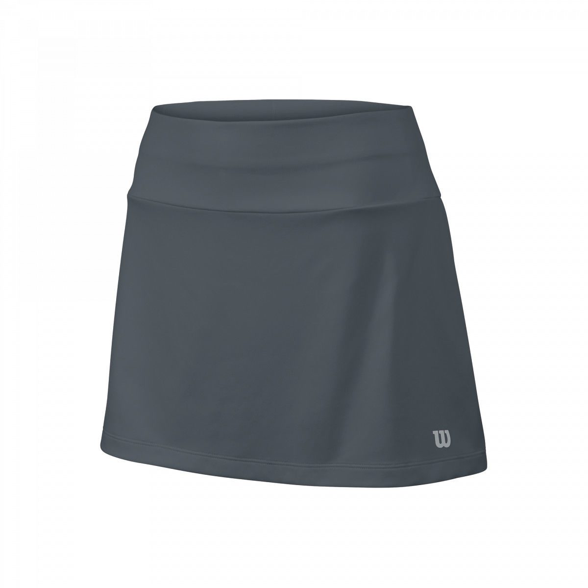 Wilson G Core 11 Skirt - turbulence