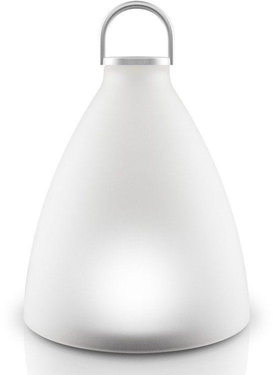 Eva solo - sunlight lampa stołowa bell 20 cm