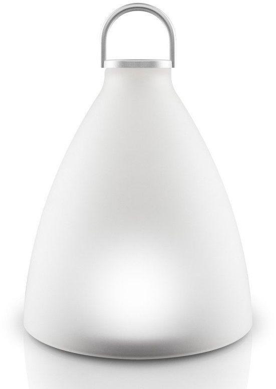 Eva solo - sunlight lampa stołowa bell 30 cm