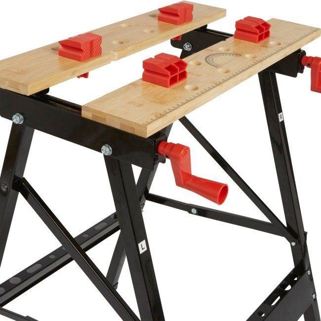 Stół roboczy OPP