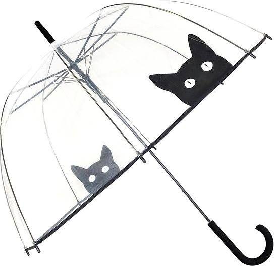Parasol kopuła smati kot