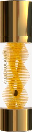 Colway Atelokolagen ZŁOTY żel do twarzy ze złotem koloidalnym, 50 ml