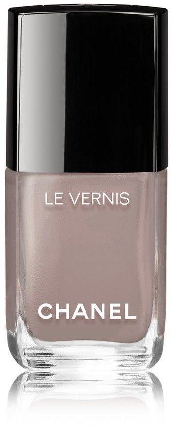 Chanel Le Vernis lakier do paznokci odcień 578 New Dawn 13 ml