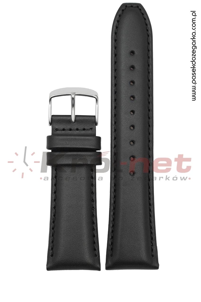 Pasek do zegarka Timex T2D371(P2D371)
