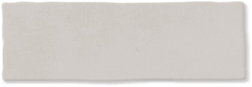 WOW design Fez Warm Matt 6,2x12,5 cegła