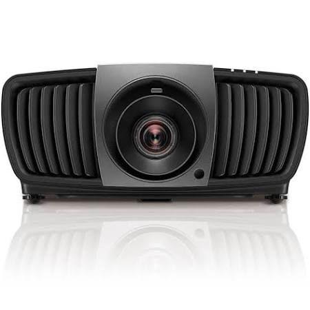Projektor BenQ HT8060+ UCHWYTorazKABEL HDMI GRATIS !!! MOŻLIWOŚĆ NEGOCJACJI  Odbiór Salon WA-WA lub Kurier 24H. Zadzwoń i Zamów: 888-111-321 !!!