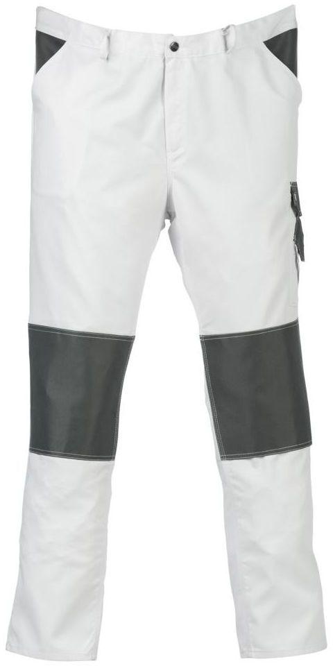 Spodnie BRANNCO r. 56 NORDSTAR