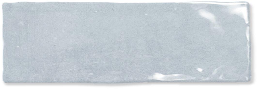 Fez Aqua Gloss 6,2x12,5 płytka ścienna