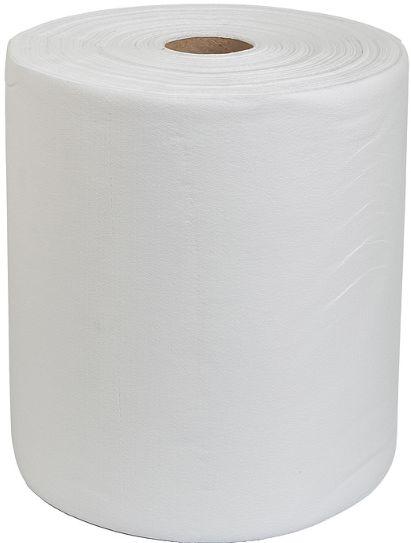Ręcznik papierowy w roli MATIC do automatycznych dozowników