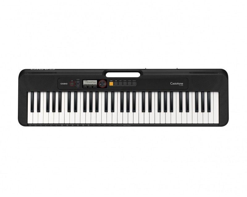Casio CT-S200 BK keyboard