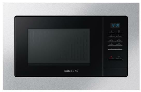 Samsung MG20A7013CT - Kup na Raty - RRSO 0%