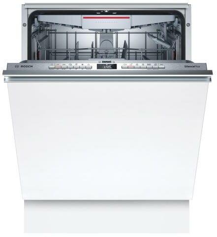 Bosch Serie 4 SMV4ECX26E - Kup na Raty - RRSO 0%