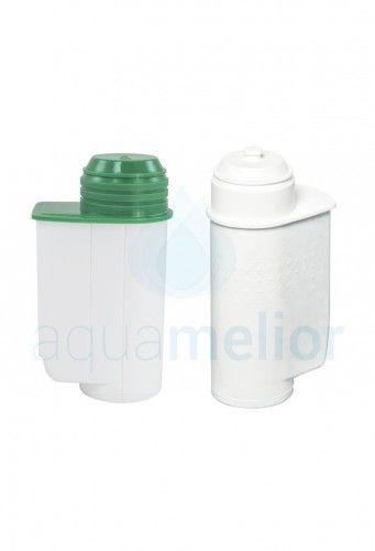 Filtr wody Bosch Brita Intenza TZ70003 575491/467873