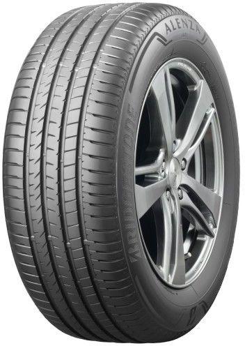 Bridgestone ALENZA 001 255/55 R19 107 W