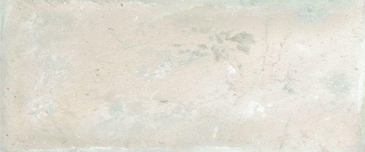 WOW design Cottage White 7x14 płytki ścienne cegła biała