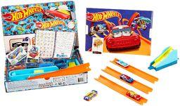 Mattel - Hot Wheels Celebration Box