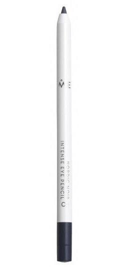Lumene Nordic Noir Intense Eye Pencil Kredka do oczu 8 Intense Blue