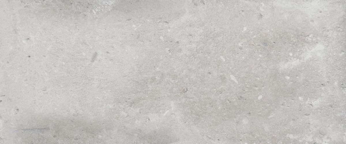 WOW design Cottage Grey 7x14 płytki ścienne cegła