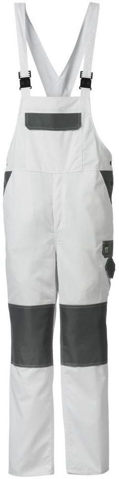 Spodnie ogrodniczki BRANNCO r. 48 NORDSTAR