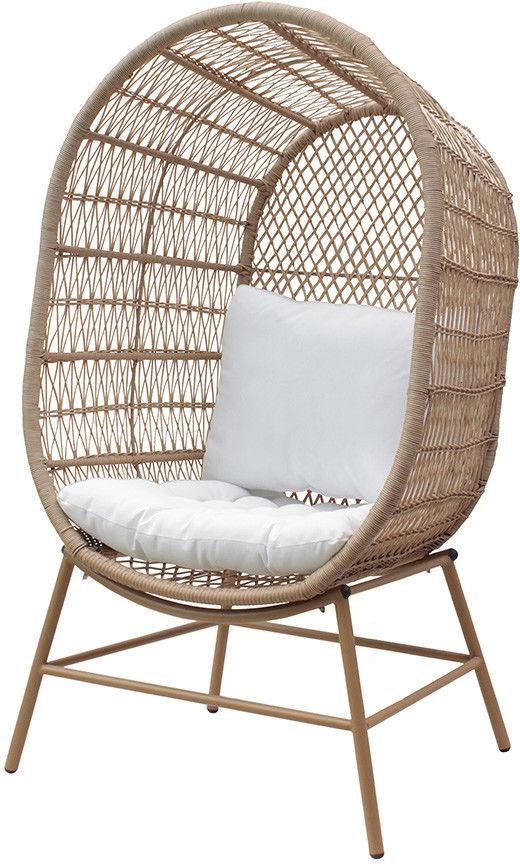 Fotel ogrodowy PHUKET