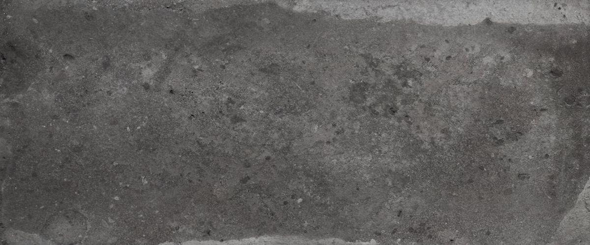 WOW design Cottage Graphite 7x14 płytki ścienne cegła