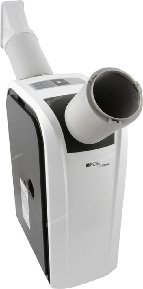 Klimatyzator przenośny Fral SuperCool FSC 14.1 SC
