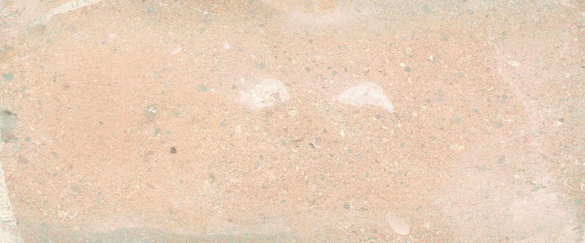 WOW design Cottage Sand 7x14 płytki ścienne cegła