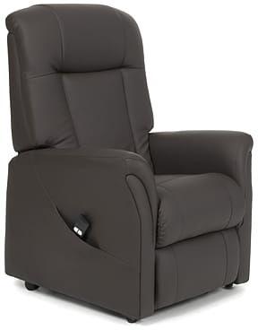 Fotel wypoczynkowy ONTARIO
