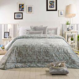 Sancarlos Conforter kołdra 235 x 265 szara