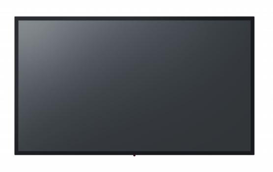 Monitor Panasonic TH-43CQE1 + UCHWYTorazKABEL HDMI GRATIS !!! MOŻLIWOŚĆ NEGOCJACJI  Odbiór Salon WA-WA lub Kurier 24H. Zadzwoń i Zamów: 888-111-321 !!!