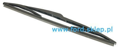 pióro wycieraczki Ford - tył / Motorcraft 2120171