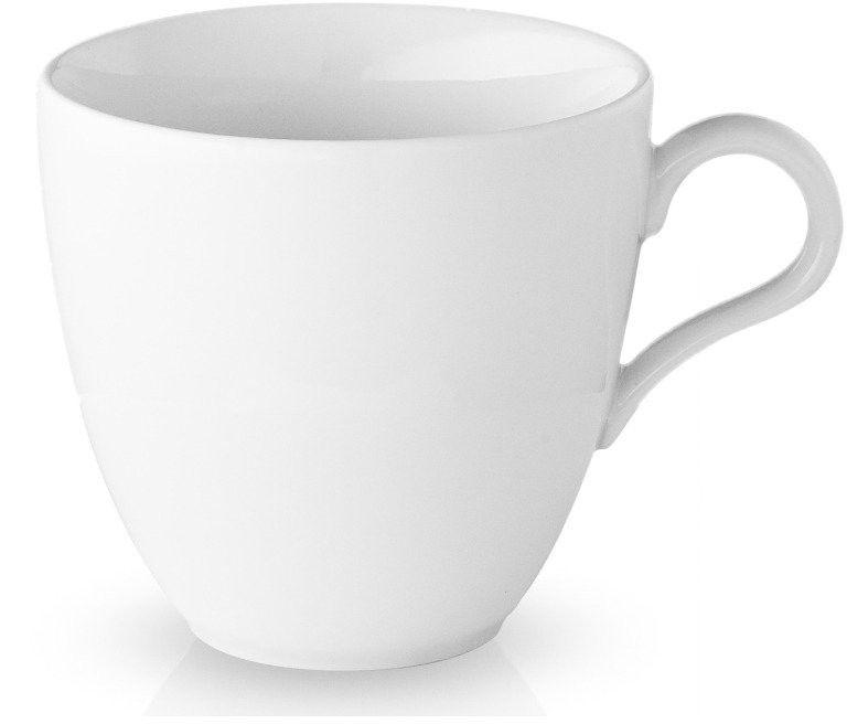 Eva solo trio - filiżanka do cappuccino bez spodka 300ml 8,5 cm legio