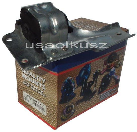 Poduszka silnika prawa Ford F250 4,6 / 5,4 1997-1999