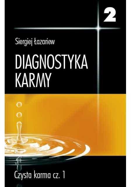 Diagnostyka karmy 2