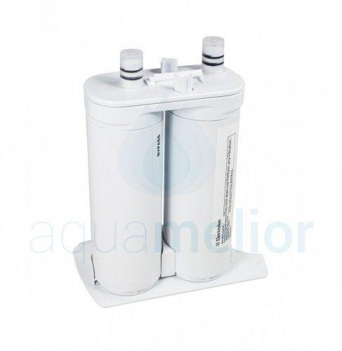 Electrolux AEG PureSource2 Filtr obejściowy Bypass 2422277026