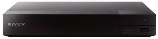 Sony BDP-S1700 - Raty 30x0% - szybka wysyłka!