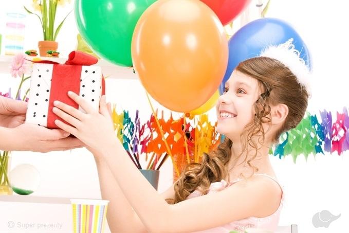 Urodzinowa sesja fotograficzna Nekla